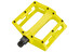 Reverse Super Shape 3D Pedal gul
